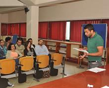 Amesci cittadini 2 0 progettazione sociale programma for Programma progettazione